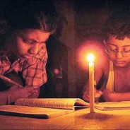 Opportunity: India faces major power crisis