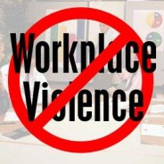 Screening Employees To Avoid Workplace Violence
