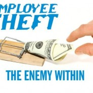Controlling Employee Theft – Pre Employment Criminal Background Checks is a Need of a Time