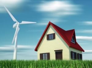 home-wind-turbines