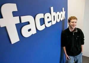 'Awesome' Facebook Launch Planned for Next Week