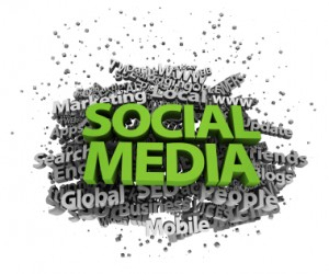 Are Social Media Employment Background Checks Legal