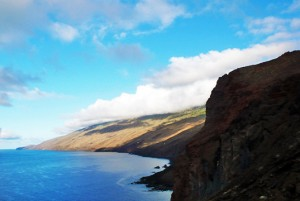 El Hierro The World's First Renewable Energy Island