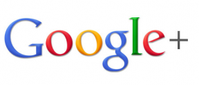 Google+ Over 10 Million Users, 1 Billion Items Being Shared Per Day