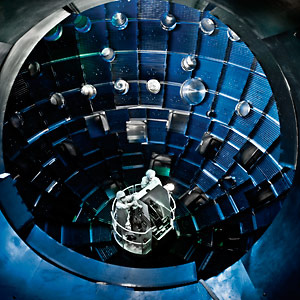 Is Fusion Power Finally For Real