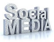 Social Media Background Checks Here to Stay