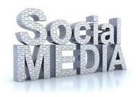 Social Media Background Checks Here to Stay