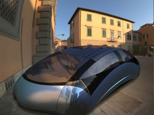 10 futuristic concept car designs powered by self-generated energy