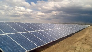 Denver International Airport Expands Solar Generation to Become Largest in U.S.