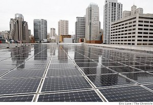 Going Solar in San Francisco $0 Energy Bills and Low Upfront Costs