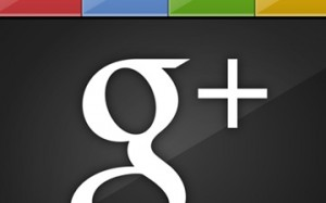 Google+ Could Have More Users Than Twitter & LinkedIn in a Year