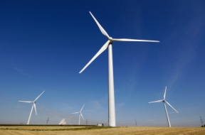 Renewable Energy Consumption Tops Nuclear for First Time