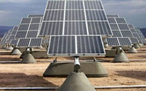 SunPower signs 15-Megawatt solar panel and tracker technology supply agreement with Mahindra in India