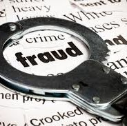 Utilising background checks to avoid employee fraud