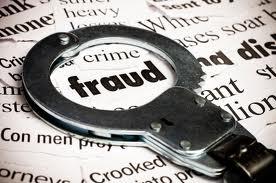 Utilising background checks to avoid employee fraud