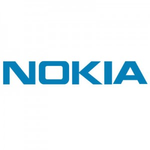 Nokia Tests Solar Power For Cell Phones