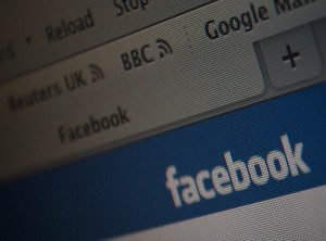 WARNING Facebook Pages Can Get Hijacked (Or Not!)