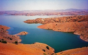 20111111-morocco-lake.jpg.492x0_q85_crop-smart