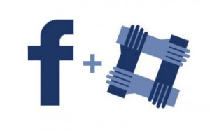 4 Ways Companies and Causes Can Partner for Good on Facebook
