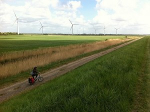 Denmark 100 Renewable Energy by 2050 - 100 Clean Electricity by 2035