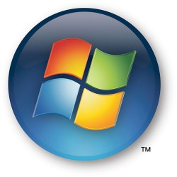 Microsoft Streamlines Windows Install, With An Eye To Web Distribution And Ease Of Use