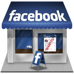 What's To Fear About Facebook Marketing