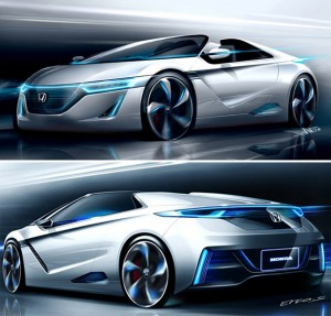 honda-electric-concept