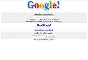 1_google