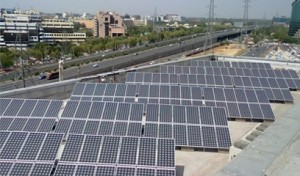India's Tata Power to Divorce BP Solar