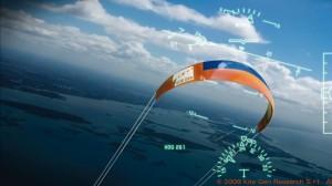 KiteGen looks to get wind-power off the ground