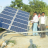 Solar Power Becomes Cheaper Than Diesel Generators in India