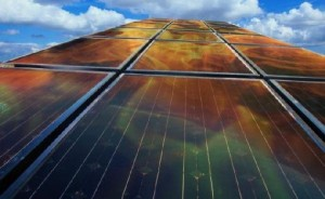 What's Next Eco friendly hybrid energy generating systems
