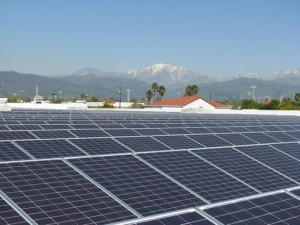 Intel, Kohl's, Walmart Top List of US Green Power Purchasers