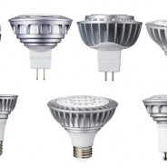 Samsung Uncovers New Line of Energy-Efficient LED Light Bulbs