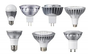 Samsung-Advanced-LED-Light-Bulbs