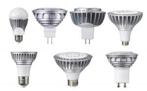 Samsung-Advanced-LED-Light-Bulbs