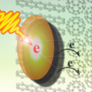 Singlet Exciton Fission Solar Cells from Cambridge 44 Percent Efficient