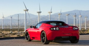 Tesla-Roadster-25-rearwindroof-537x280