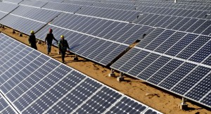 Would the solar industry be better off without government support