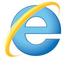 Web apps get the ultimate endorsement Windows 8