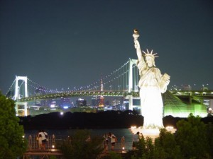 Top 10 Clean Energy Initiatives in NYC