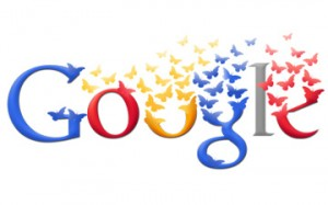 Where Do Google Doodles Come From