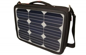 10 most unusual solar powered gadgets 6