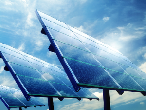 15 advancements in solar power that could fight global warming