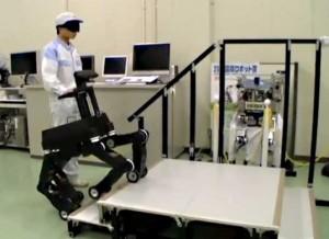 Robot-Seeing-Eye-Dog-1-537x392