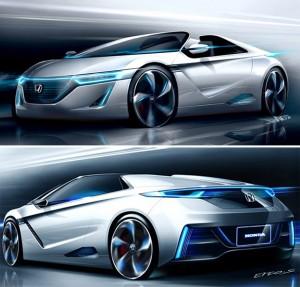 honda-electric-concept