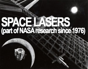iaa-orbiting-space-lasers