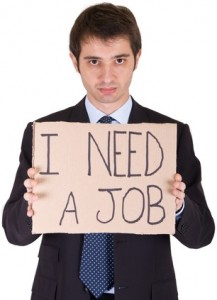 5 Steps To Prep Your Facebook Profile For A Job Search