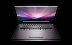 Apple Files Patent for MacBooks Powered by Fuel Cells