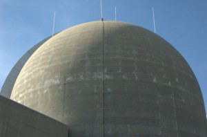 Gates-backed TerraPower pitches new nuclear tech